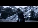 Assassin's Creed: Revelations - E3 2011 Cinematic Trailer [720p HD] (ACR) (Evénement)