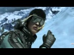 SSX Trailer Deadly Descents: E3 2011 (Evénement)