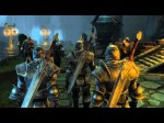 Reckoning - trailer z E3 (Evénement)