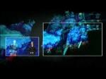 2. Rayman Origins - Ubisoft E3 2011 Press Conference HD 1080p (Evénement)