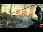 Assassin's Creed Revelations Gameplay E3 2011 (Evénement)