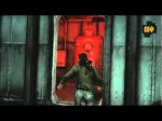 Uncharted 3 Gameplay E3 2011 (Evénement)