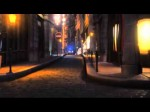 SLY COOPER: THIEVES IN TIME TEASER - E3 2011 (Evénement)