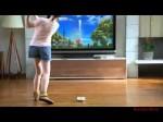 WiiU - E3 2011 Announcement + Trailer (Evénement)