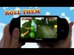 Little Deviants E3 2011 : Trailer (Evénement)