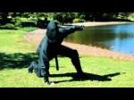 Trailer: Fruit Ninja Kinect - E3 2011 (Evénement)