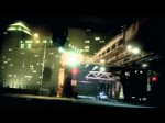 Need for Speed The Run - Death from Above (Evénement)