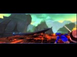 Sly Cooper: Thieves in Time (Evénement)