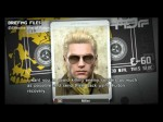 METAL GEAR SOLID: PEACE WALKER HD Gameplay (Gameplay)