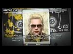 METAL GEAR SOLID: PEACE WALKER HD Gameplay (Gameplay)
