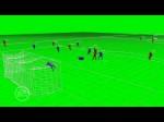 FIFA 12 - Interview de Producteur: La menace aérienne (Interview)