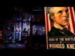 BioShock Infinite E3 2011 Demo: The First Two Minutes (Evénement)