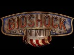 BioShock Infinite: 15 Minutes of Gameplay Footage [HD] (Evénement)