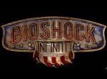 BioShock Infinite: 15 Minutes of Gameplay Footage [HD] (Evénement)