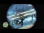Far Cry 3 - Alternate E3 2011 Demo Walkthrough [EUROPE] (Evénement)