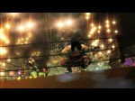 Street Fighter X Tekken Comic Con 2011 Cinematic Trailer (Gameplay)
