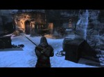 Assassin's Creed Revelations - Commented Gamescom Walkthrough [UK] (Gameplay)