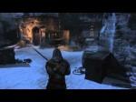Assassin's Creed Revelations - Commented Gamescom Walkthrough [UK] (Gameplay)