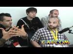 Gamescom DmC Interview (Interview)