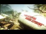 Dead Island Release Trailer (Europe) (Teaser)