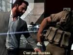 Max Payne 3 : premier trailer (Teaser)