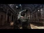 PS3/Xbox 360/PC?DmC Devil May Cry? TGS 2011 Trailer (Evénement)