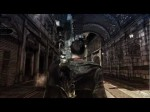 PS3/Xbox 360/PC?DmC Devil May Cry? TGS 2011 Trailer (Evénement)