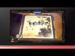 Shinrei Camera - Nintendo 3DS Conference 2011 Trailer - 3DS (Teaser)