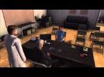 NCIS 3D - 3DS