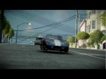 Need for Speed The Run story trailer (Teaser)