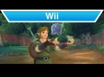 Wii - The Legend of Zelda: Skyward Sword Upgrade System (Divers)