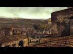 Assassin's Creed Revelations - Trailer Multijoueur (Gameplay)