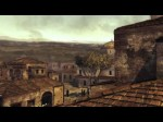 Assassin's Creed Revelations - Trailer Multijoueur (Gameplay)