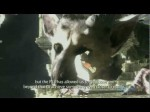 The Last Guardian Sneak Peak (Evénement)
