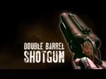 RAGE Anarchy Edition trailer (Teaser)