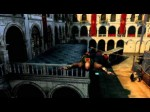 Assassin's Creed Revelations - Beta End Trailer - New HD (Gameplay)