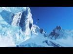 SSX - Défiez la Réalité Trailer (Teaser)