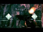 RAGE - Jackal Canyon Official Gameplay Trailer (Gameplay)