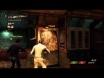 Uncharted 3 Full MP First Look (Gameplay)