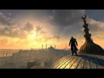 Assassin's creed Revelations - Trailer Histoire [FR] (Teaser)