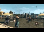 Saints Row : The Third - Que faire à Steelport ? (Teaser)