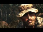 Official Call of Duty: Modern Warfare 3 - Redemption Single Player Trailer (Gameplay)