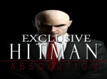 Hitman Absolution Exclusive Run For Your Life Playthrough [HD] (Gameplay)