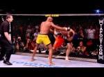 UFC Undisputed 3 - Anderson Silva Champion Trailer (Teaser)