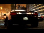 Need for Speed The Run - Race Hottest Cars (Divers)