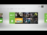 Gizmo - New Xbox 360 Experience - First Look (Divers)