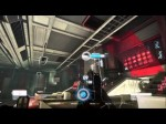 """Syndicate Singleplayer Gameplay """"Executive Search"""" (Gameplay)"""