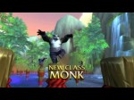 World of Warcraft - Mists of Pandaria : Preview en français (Divers)