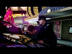 Need for Speed The Run -The Black Keys-  Lonely Boy Trailer (Teaser)