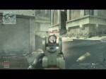 Official Call of Duty: Modern Warfare 3 - Weapon Progression Behind the Scenes Video (Gameplay)
